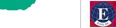 HPE SMB Server Logo