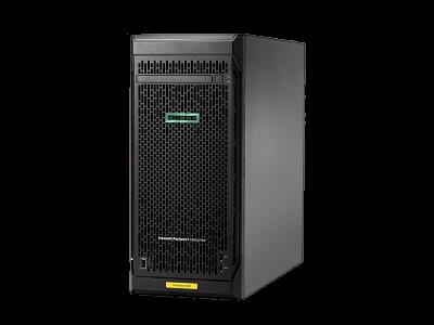Tư vấn chọn cấu hình server cho doanh nghiệp SMB